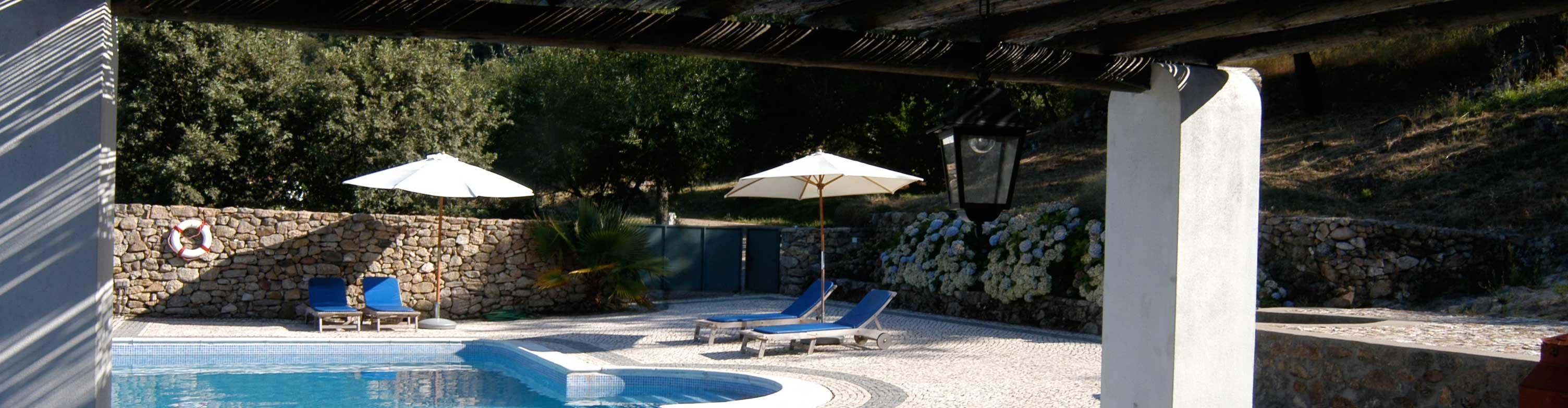 swimming pool pergola