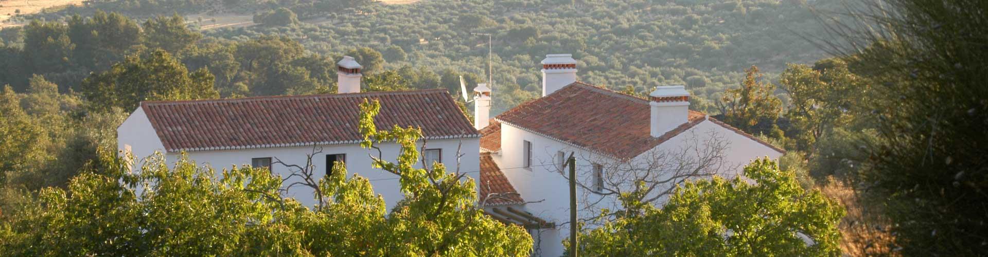 Quinta da Saimeira